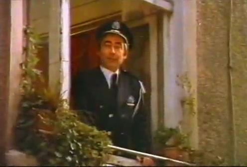 Çöpçüler Kralı,Zeki Ökten,1977,Kemal Sunal,Şener Şen,Ayşen Gruda,İhsan Yüce, Erdal Özyağcılar,90 dak.,Umur Bugay,Film,Türkiye,Türkçe